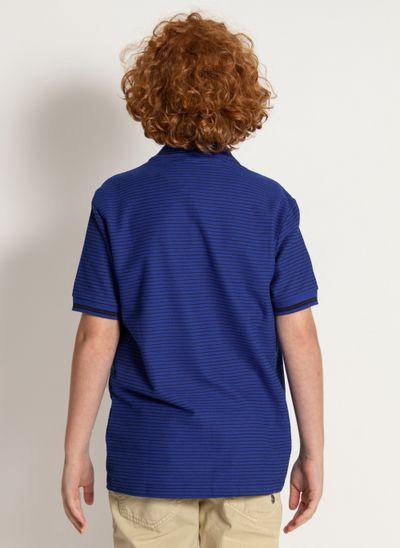 camisa-polo-aleatory-infantil-patch-piquet-com-ziper-modelo-2020-7-