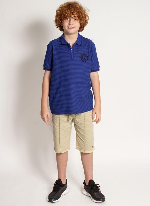 camisa-polo-aleatory-infantil-patch-piquet-com-ziper-modelo-2020-10-