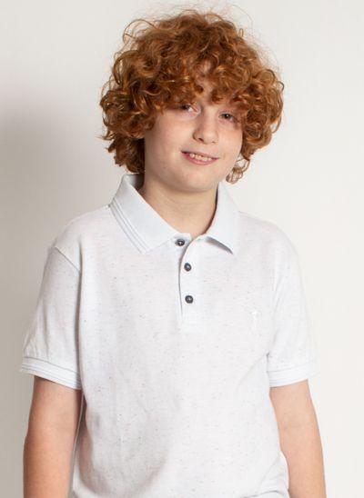 camisa-polo-aleatory-infantil-botone-modelo-2020-1-