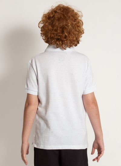 camisa-polo-aleatory-infantil-botone-modelo-2020-2-