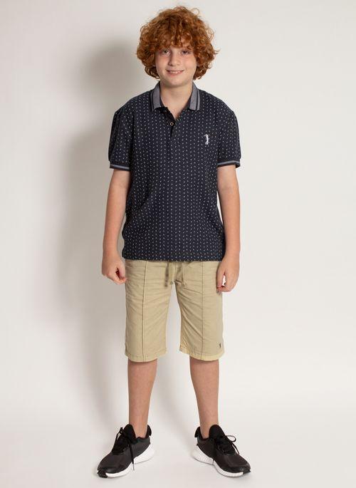 camisa-polo-aleatory-infantil-mini-print-arrow-azul-marinho-modelo-2020-5-