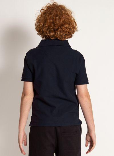 camisa-polo-aleatory-infantil-basica-new-ligt-azul-marinho-modelo-2020-2-