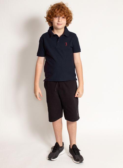 camisa-polo-aleatory-infantil-basica-new-ligt-azul-marinho-modelo-2020-5-