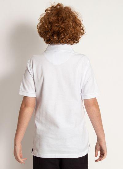 camisa-polo-aleatory-infantil-basica-new-ligt-branco-modelo-2020-2-