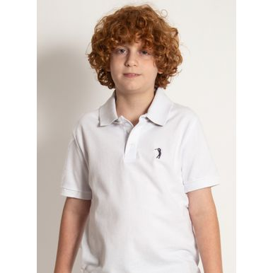 camisa-polo-aleatory-infantil-basica-new-ligt-branco-modelo-2020-1-