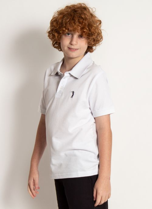 camisa-polo-aleatory-infantil-basica-new-ligt-branco-modelo-2020-3-