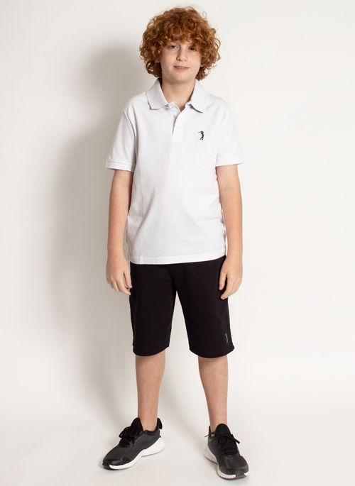 camisa-polo-aleatory-infantil-basica-new-ligt-branco-modelo-2020-5-