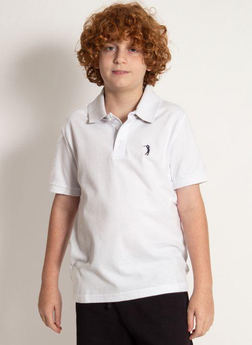 camisa-polo-aleatory-infantil-basica-new-ligt-branco-modelo-2020-4-