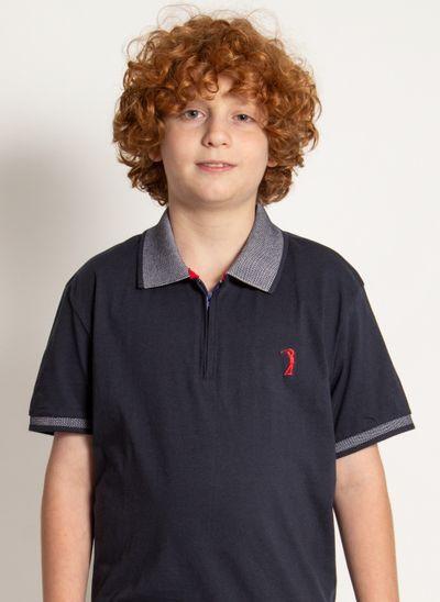 camisa-polo-aleatory-infantil-lsa-peitilho-ziper-azul-modelo-2020-1-