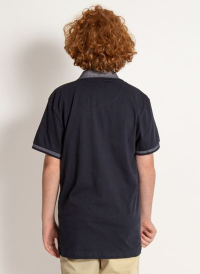 camisa-polo-aleatory-infantil-lsa-peitilho-ziper-azul-modelo-2020-2-