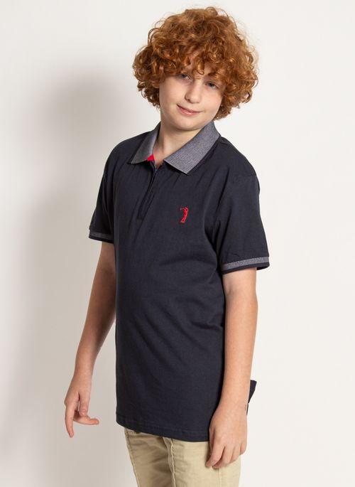camisa-polo-aleatory-infantil-lsa-peitilho-ziper-azul-modelo-2020-3-
