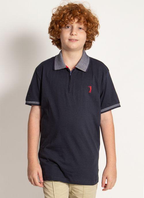 camisa-polo-aleatory-infantil-lsa-peitilho-ziper-azul-modelo-2020-4-