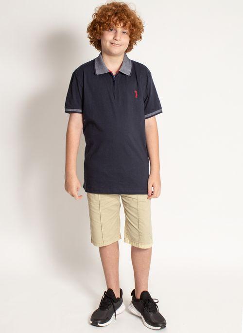 camisa-polo-aleatory-infantil-lsa-peitilho-ziper-azul-modelo-2020-5-
