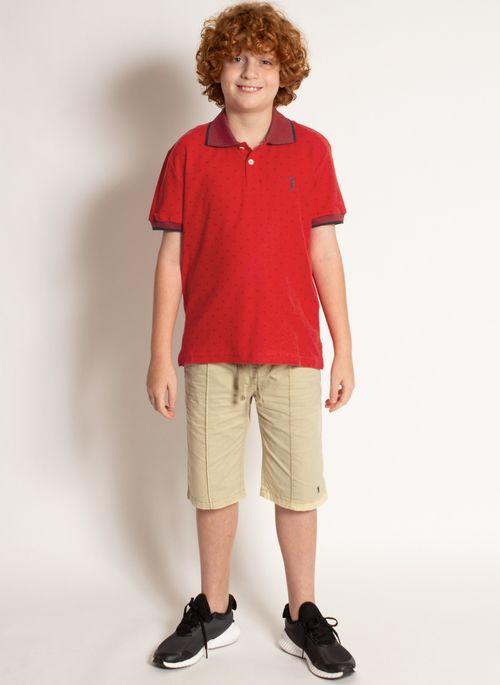 camisa-polo-aleatory-infantil-mini-print-kids-fair-laranja-modelo-2020-5-