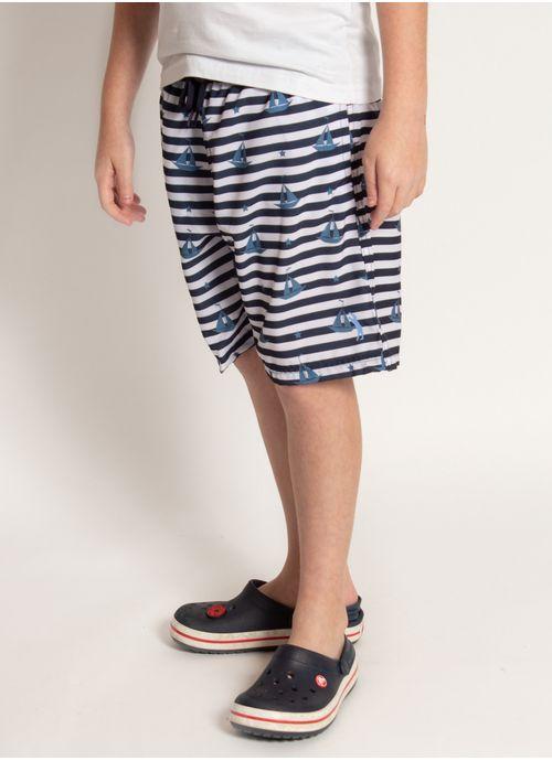 shorts-aleatory-kids-estampado-dash-modelo-1-