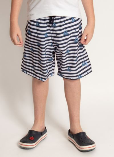 shorts-aleatory-kids-estampado-dash-modelo-2-