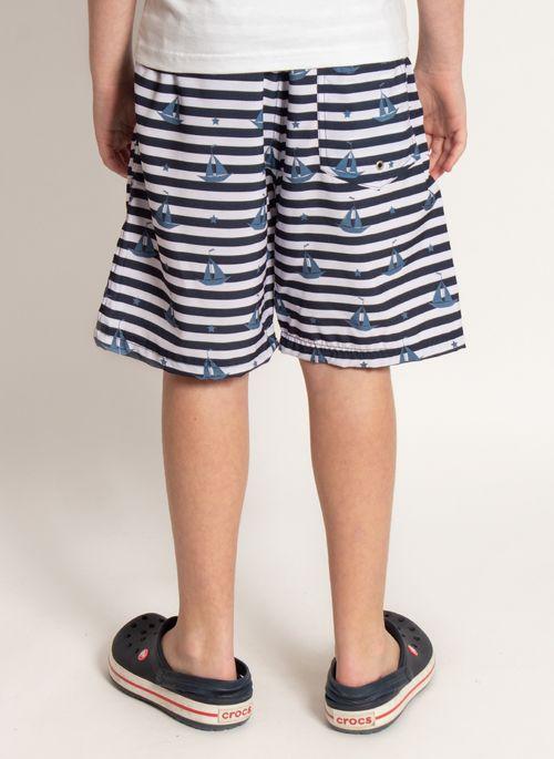 shorts-aleatory-kids-estampado-dash-modelo-3-