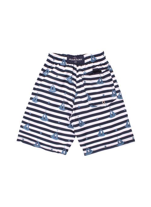 shorts-aleatory-kids-estampado-dash-still-2019-2-