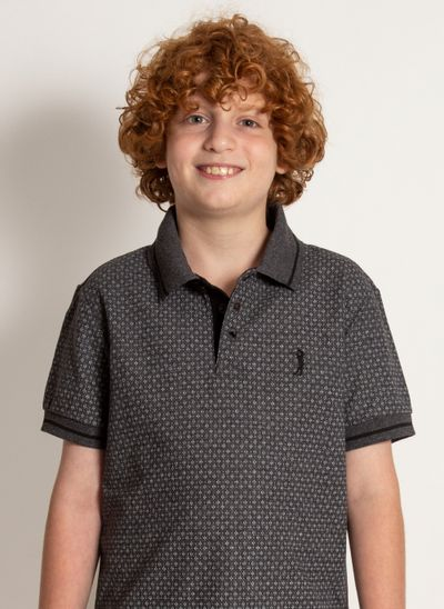 camisa-polo-aleatory-infantil-mini-print-full-modelo-2020-1-