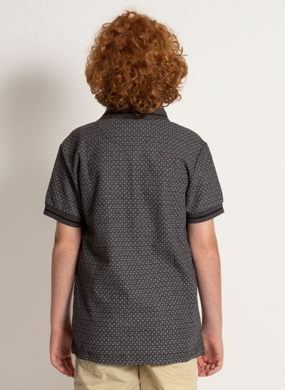 camisa-polo-aleatory-infantil-mini-print-full-modelo-2020-2-