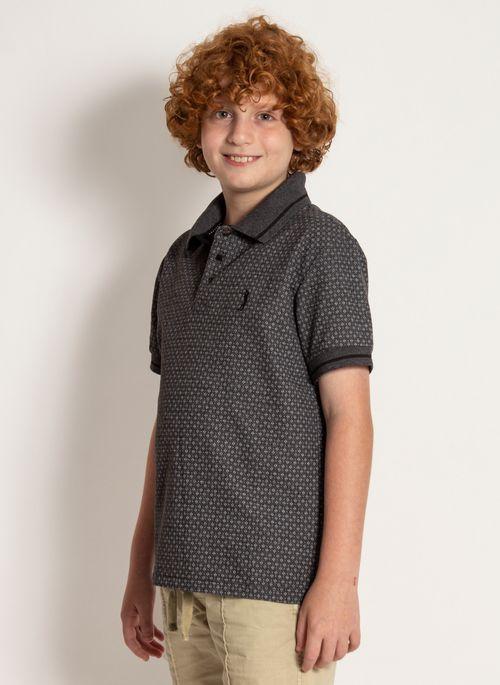 camisa-polo-aleatory-infantil-mini-print-full-modelo-2020-3-
