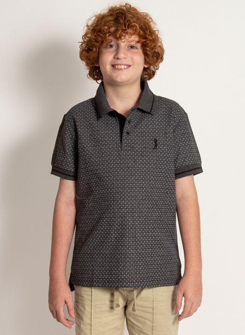 camisa-polo-aleatory-infantil-mini-print-full-modelo-2020-4-