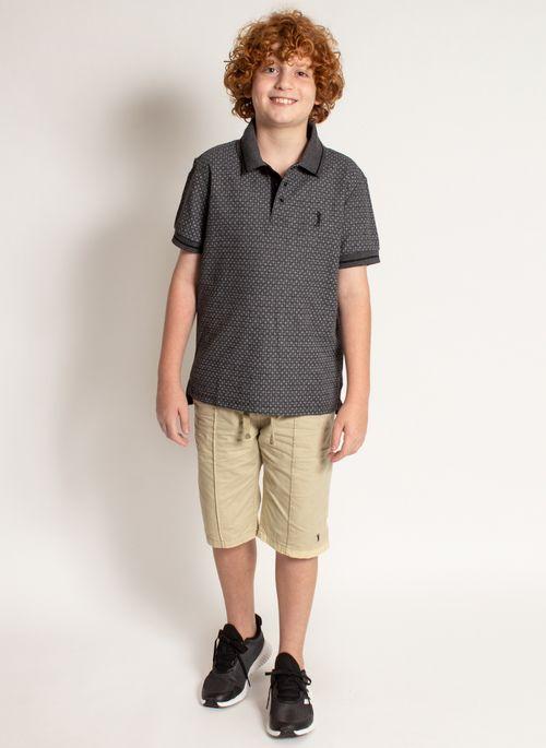camisa-polo-aleatory-infantil-mini-print-full-modelo-2020-5-