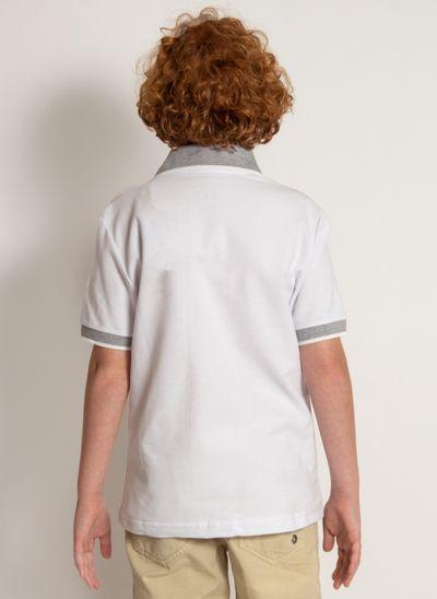 camisa-polo-aleatory-infantil-piquet-com-recorte-listrado-branco-modelo-2020-2-