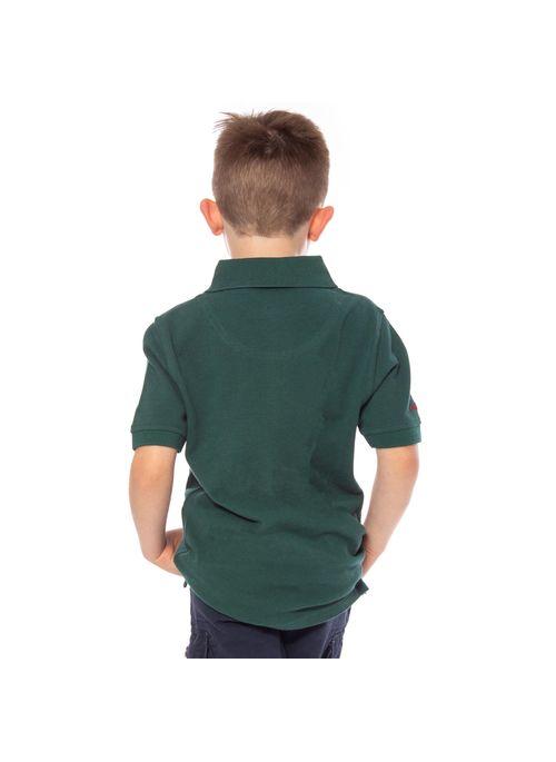 camisa-polo-aleatory-infantil-lisa-verde-modelo-5-