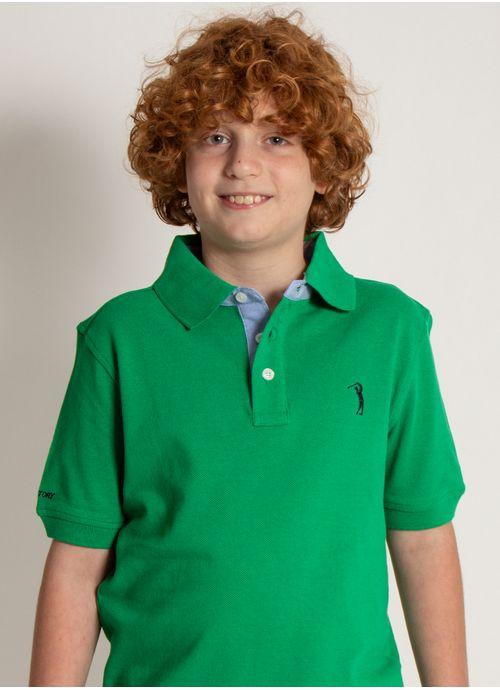 camisa-polo-aleatory-infantil-basica-lisa-verde-modelo-2020-6-