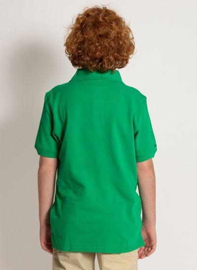 camisa-polo-aleatory-infantil-basica-lisa-verde-modelo-2020-7-