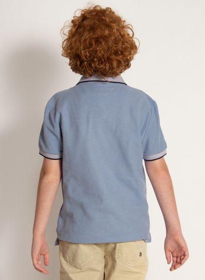 camisa-polo-aleatory-infantil-lisa-piquet-gola-listrada-think-modelo-2020-7-