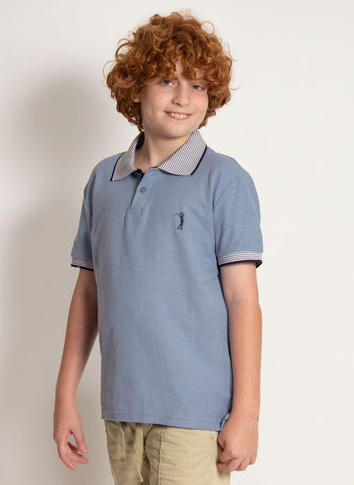 camisa-polo-aleatory-infantil-lisa-piquet-gola-listrada-think-modelo-2020-8-