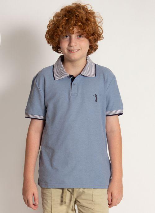camisa-polo-aleatory-infantil-lisa-piquet-gola-listrada-think-modelo-2020-9-