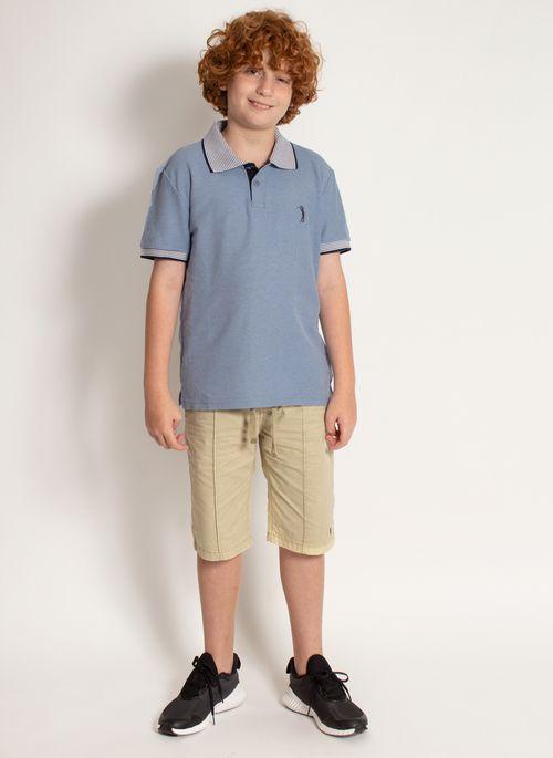 camisa-polo-aleatory-infantil-lisa-piquet-gola-listrada-think-modelo-2020-10-