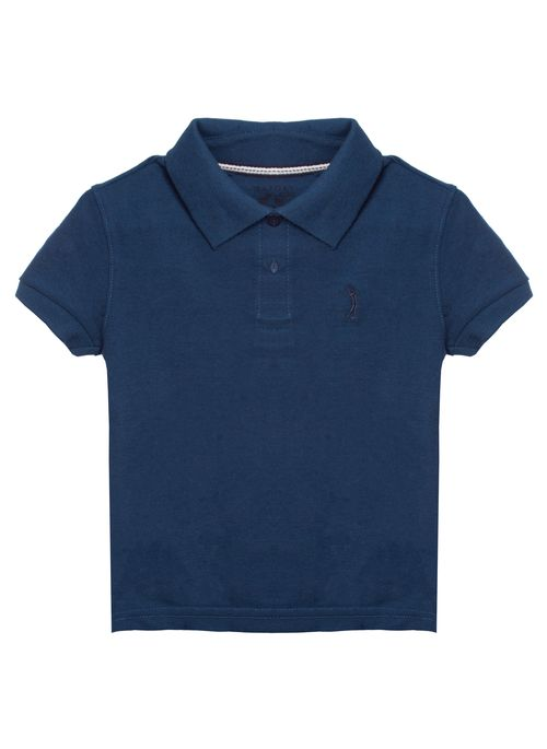 camisa-polo-aleatory-infantil-basica-new-light-azul-mescla-still-1-