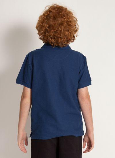camisa-polo-aleatory-infantil-lisa-basica-new-light-azul-mescl-modelo-2020-2-