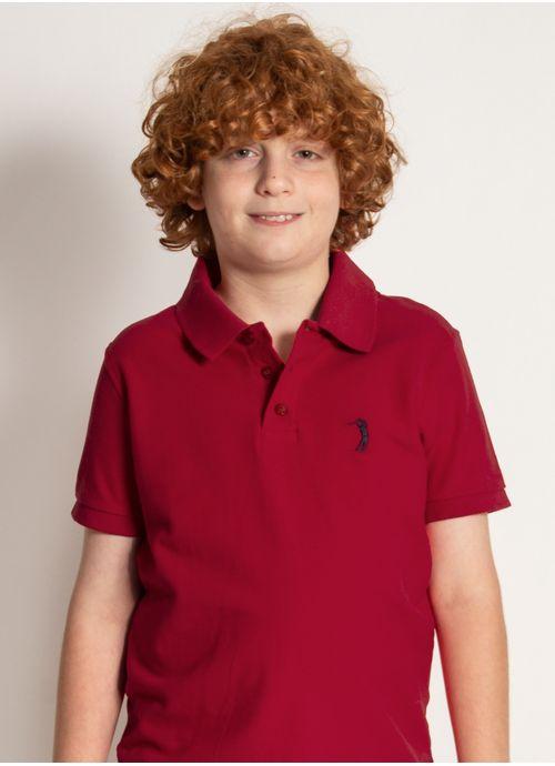 camisa-polo-aleatory-infantil-lisa-piquet-light-vermelho-modelo-2020-1-