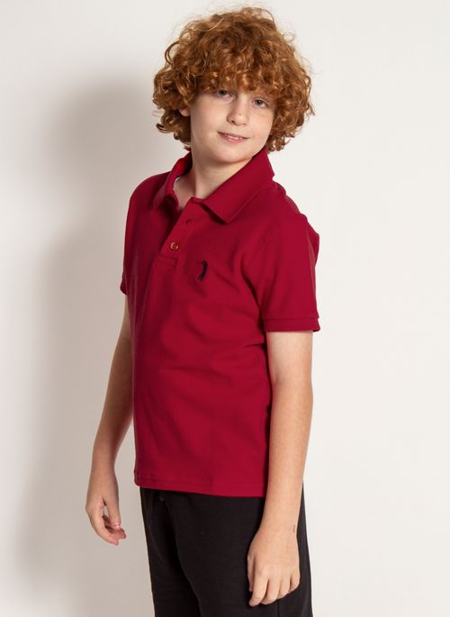 camisa-polo-aleatory-infantil-lisa-piquet-light-vermelho-modelo-2020-3-