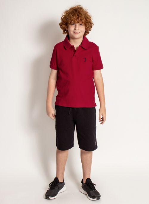 camisa-polo-aleatory-infantil-lisa-piquet-light-vermelho-modelo-2020-5-