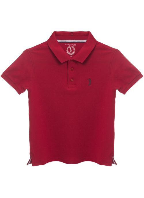 camisa-polo-infantil-aleatory-piquet-light-still-5-