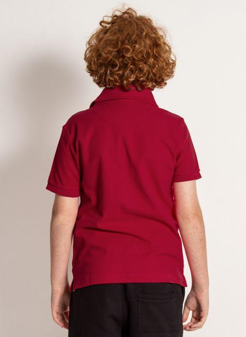camisa-polo-aleatory-infantil-lisa-piquet-light-vermelho-modelo-2020-2-