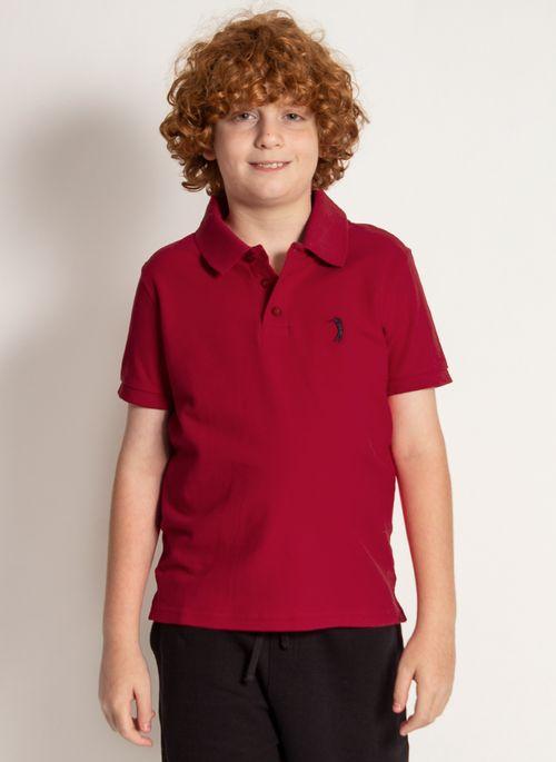 camisa-polo-aleatory-infantil-lisa-piquet-light-vermelho-modelo-2020-4-