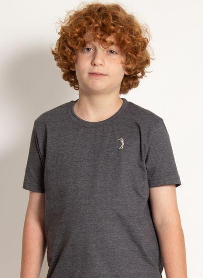 camiseta-basica-aleatory-kids-lisa-cinza-mescla-modelo-2020-1-