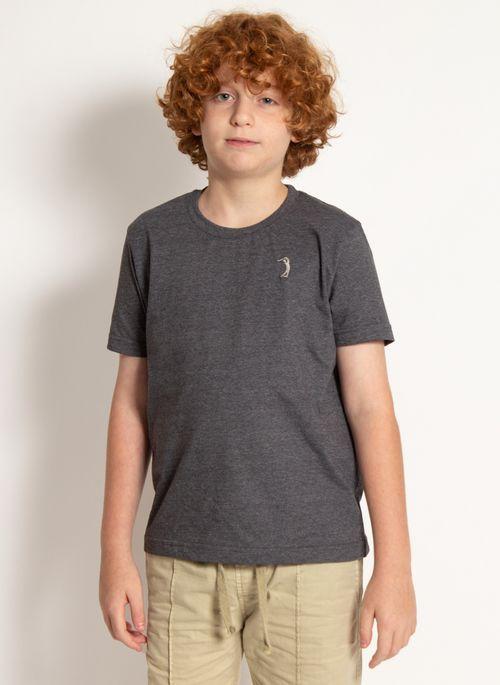 camiseta-basica-aleatory-kids-lisa-cinza-mescla-modelo-2020-4-