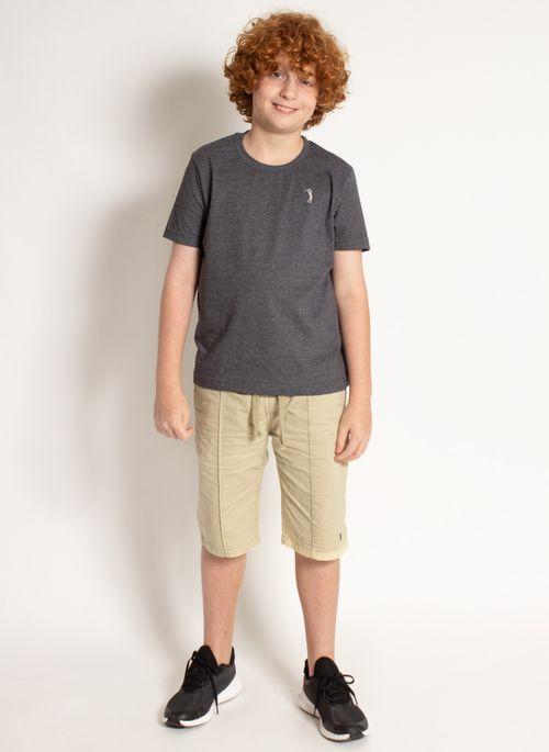 camiseta-basica-aleatory-kids-lisa-cinza-mescla-modelo-2020-5-