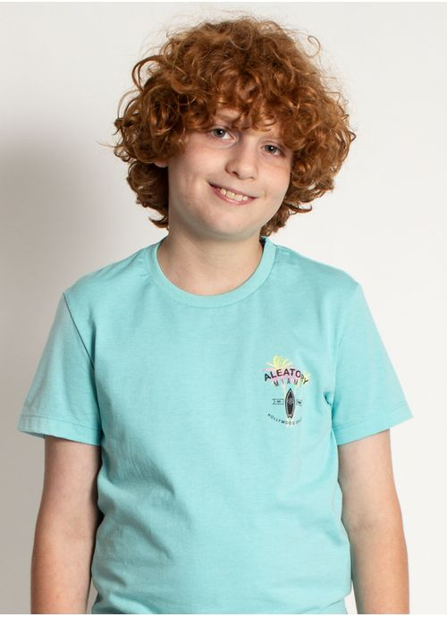 camiseta-estampada-aleatory-kids-hollywood-beach-verde-modelo-2020-1-