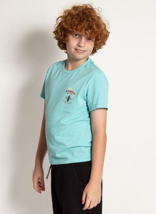 camiseta-estampada-aleatory-kids-hollywood-beach-verde-modelo-2020-3-