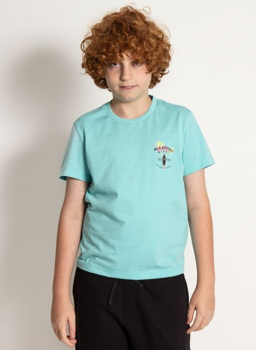 camiseta-estampada-aleatory-kids-hollywood-beach-verde-modelo-2020-4-