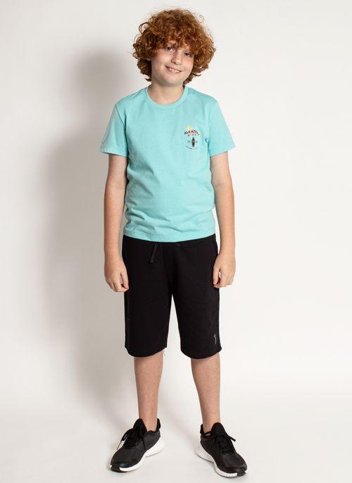 camiseta-estampada-aleatory-kids-hollywood-beach-verde-modelo-2020-5-